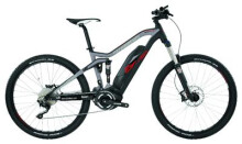 """E-Bike BH Bikes REBEL LYNX 5.5 29"""""""