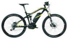 E-Bike BH Bikes XENION  JUMPER 27,5""