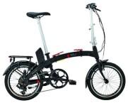 E-Bike BH Bikes EASYGO VOLT