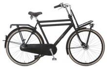 Citybike Cortina U4 Transport
