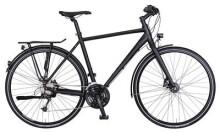 Trekkingbike Rabeneick TS4, Shimano Deore 27-Gang Disc