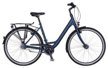 Citybike Rabeneick TC2, Shimano Nexus 8-Gang RT HS11