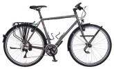Trekkingbike VSF Fahrradmanufaktur TX-800 Shimano Deore XT 30-Gang / HS33