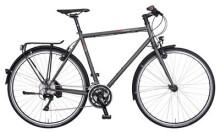 VSF Fahrradmanufaktur T 700