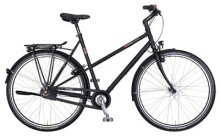 Citybike VSF Fahrradmanufaktur T-XXL Shimano Nexus 8-Gang Premium / FL / HS22