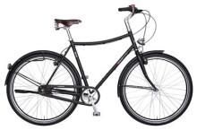 Citybike VSF Fahrradmanufaktur E1NS Shimano Nexus 8-Gang / FL / HS11