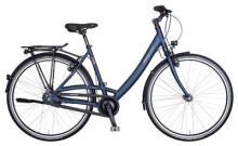 Citybike VSF Fahrradmanufaktur S-300 Shimano Nexus 8-Gang / FL / HS11