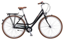 Citybike VSF Fahrradmanufaktur S-80 Shimano Nexus 8-Gang / RT