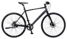 Urban-Bike Kreidler Small Blind 1.0 - Shimano Nexus 8-Gang / Disc