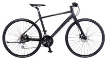 Urban-Bike Kreidler Small Blind 1.0 - Shimano Acera 24 Gang / Disc