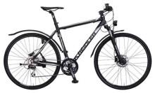 Trekkingbike Kreidler Stack 2.0 - Shimano Acera 24-Gang / Disc