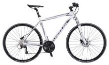 Urban-Bike Kreidler Stack 3.0 - Shimano Altus 27-Gang / Disc