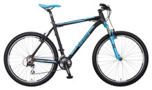 Mountainbike Kreidler Dice 2.0 - Shimano Acera 21-Gang / V-Brake