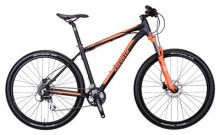 Mountainbike Kreidler Dice 3.0 - Shimano Acera 21-Gang / Disc