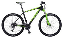 Mountainbike Kreidler Dice 4.0 - Shimano Altus 27-Gang / Disc