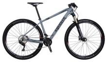 Mountainbike Kreidler Stud 3.0 - Shimano XT 2x11 / Disc