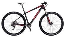 Mountainbike Kreidler Stud 4.0 - Shimano XTR 1x11 / Disc