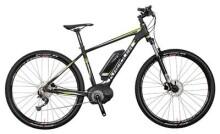 E-Bike Kreidler Vitality Dice  - Shimano Alivio 9-Gang / Disc