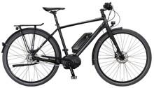 E-Bike Kreidler Vitality Big Blind-Shimano Nexus 8-Gang FL/Disc