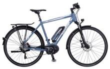 E-Bike Kreidler Vitality Eco 8 Nyon-Shimano Deore XT 10-Gang/Disc
