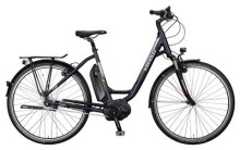 E-Bike Kreidler Vitality Eco Plus - Shimano Nexus 8-Gang FL / HS22