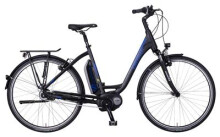 E-Bike Kreidler Vitality Eco 6 Edition-Shimano Nexus 8-Gang