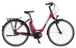 E-Bike Kreidler Vitality Eco 6 - Shimano Nexus 8-Gang RT / HS22