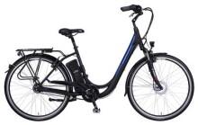 E-Bike Kreidler Vitality  - Shimano Nexus 7-Gang RT