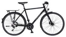 Trekkingbike Kreidler Raise RT7 Light Shimano Deore 3x10 / Disc