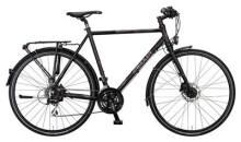 Trekkingbike Kreidler Raise RT 5 Light Shimano Acera 24-Gang / Disc