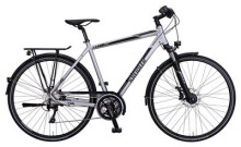 Trekkingbike Kreidler Raise RT8 Shimano XT 3x10-Gang / Disc