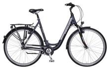 Citybike Kreidler Raise RT Plus - Shimano Nexus 7-Gang RT / HS11