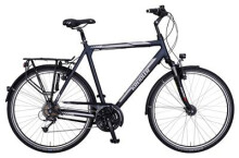 Trekkingbike Kreidler Raise RT Plus - Shimano Deore 27-Gang / HS11
