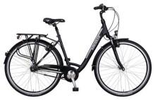 Citybike Kreidler Raise RT4 Edition Shimano Nexus 7-Gang / RT / HS11