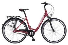 Citybike Kreidler Raise RT 4 - Shimano Nexus 7-Gang / RT