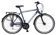 Trekkingbike Kreidler Raise RT4  Shimano Acera 24-Gang