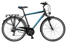 Trekkingbike Kreidler Raise RT2 - Shimano 21-Gang / V-Brake