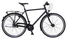 Citybike Kreidler Player 2.0 Shimano Nexus 8-Gg. FL / V-Brake