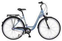 Citybike Kreidler Cash 1.0 - Shimano Nexus 3-Gang RT / V-Brake