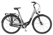 Citybike Kreidler Raise Zaandam - Shimano Nexus 8-Gang FL / V-Brake