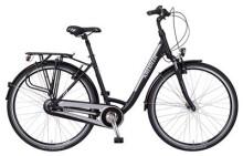 Citybike Kreidler Raise RT4 NL - Shimano Nexus 7-Gang FL / V-Brake