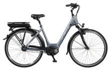 E-Bike Velo de Ville CEB90 8 Gg Shimano Nexus Freilauf HS11