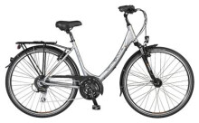 Trekkingbike Velo de Ville A40 7 Gg Shimano Nexus Rücktritt