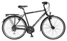 Trekkingbike Velo de Ville A50 24 Gg Shimano Acera Mix