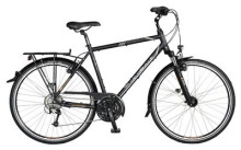 Trekkingbike Velo de Ville A70 27 Gg Shimano XT Mix HS11