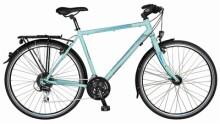 Trekkingbike Velo de Ville L40 24 Gg Shimano Altus Mix