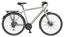 Trekkingbike Velo de Ville L50 24 Gg Shimano Acera Mix