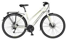 Trekkingbike Velo de Ville L60 27 Gg Shimano Deore Mix