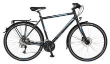 Trekkingbike Velo de Ville L70 8 Gg Shimano Alfine Freilauf