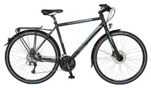 Trekkingbike Velo de Ville L70 27 Gg Shimano XT Mix